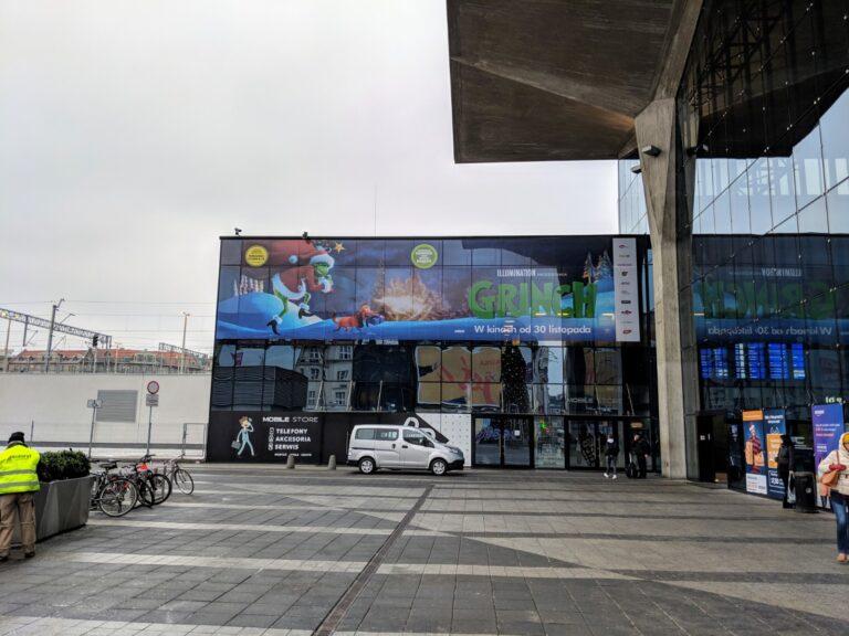 Folia OWV Katowice