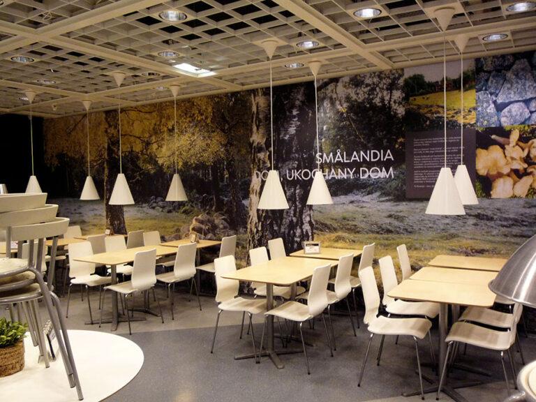 WallArt Ikea